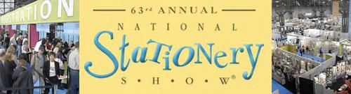 Nss_2009_logo